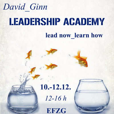 HSA - Leadership Academy