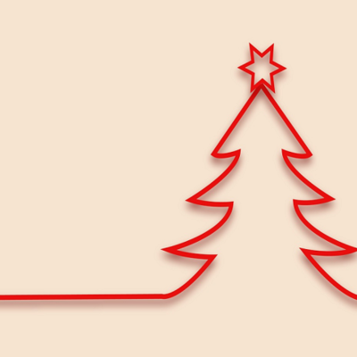 https://pixabay.com/en/christmas-christmas-tree-background-3841669/
