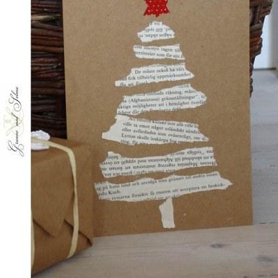 mail božićne čestitke FOTO: Ideje za prekrasne božićne čestitke! — Studentski.hr mail božićne čestitke