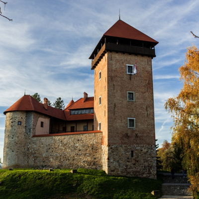 https://pixabay.com/en/castle-hill-building-tower-europe-1044968/