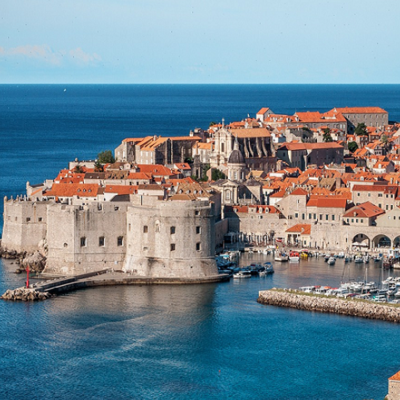 https://pixabay.com/en/dubrovnik-croatia-kings-landing-512798/