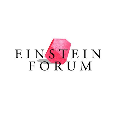 Einstein Forum