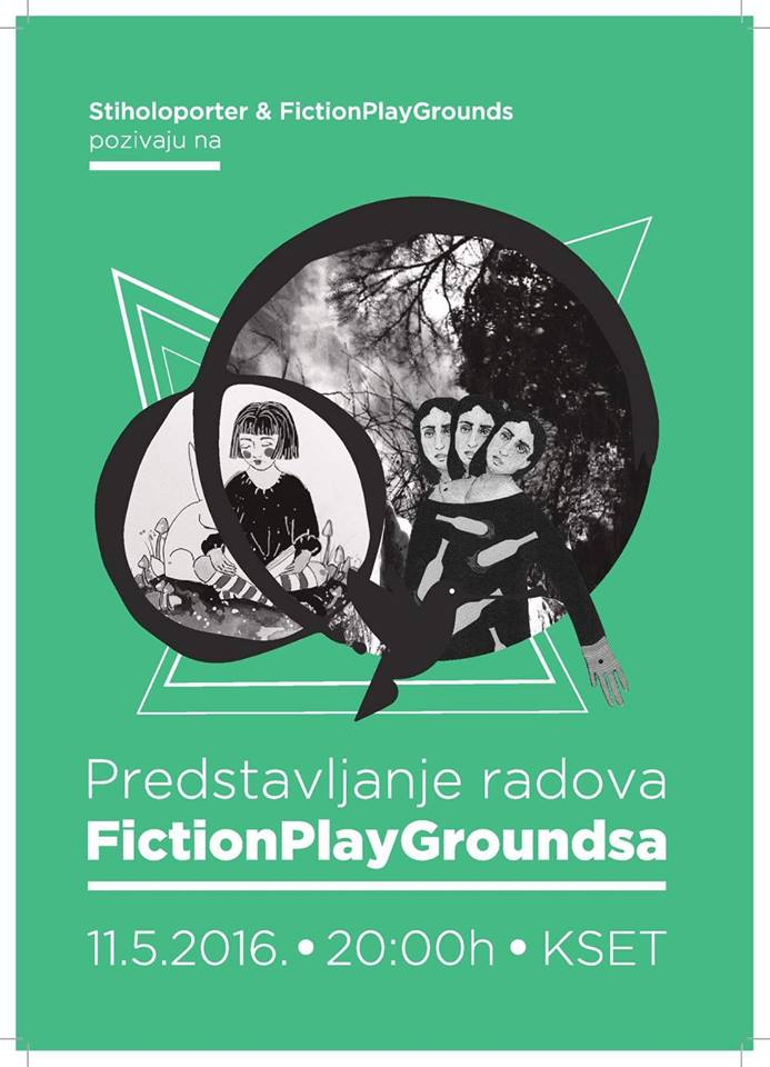FictionPlayGrounds