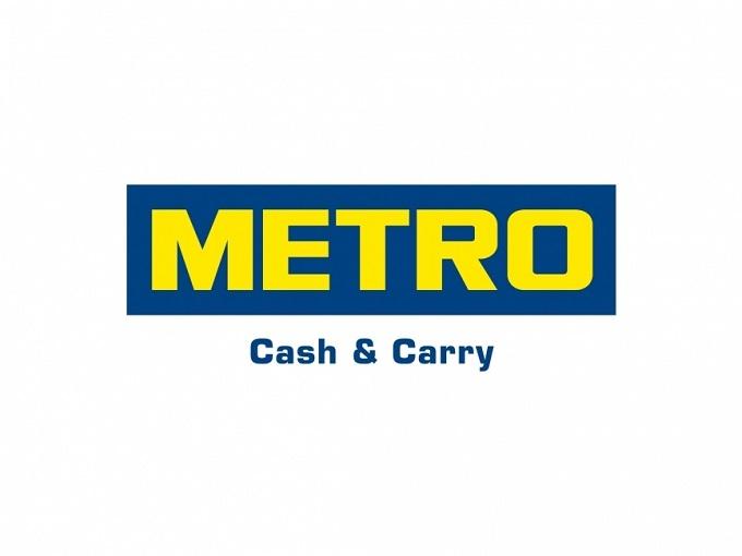 Otvorene prijave za METRO Potentials Ready2lead ...