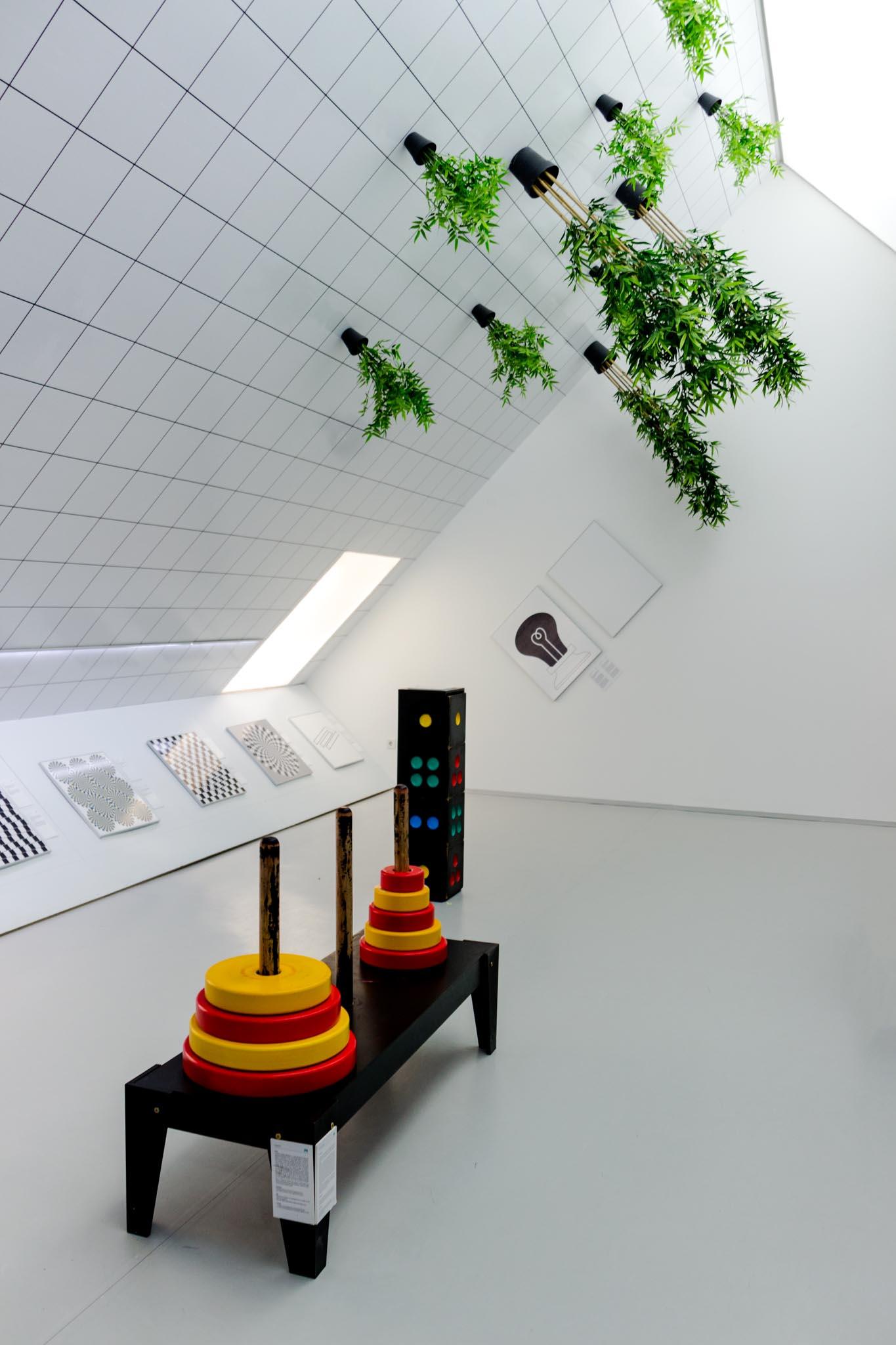 Atipičan Muzej U Kojemu Ne Vlada Tišina I Ništa Studentskihr