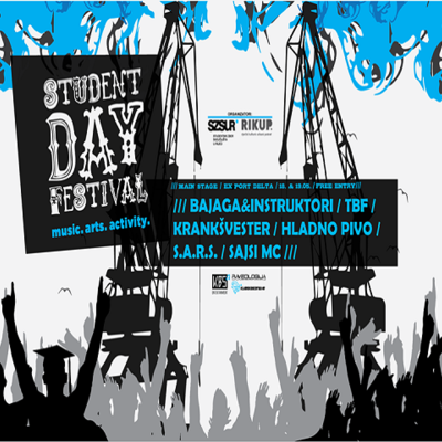 https://www.facebook.com/StudentDayFestival/photos/a.141353625993791.26307.136430069819480/1496294633833010/?type=1&theater