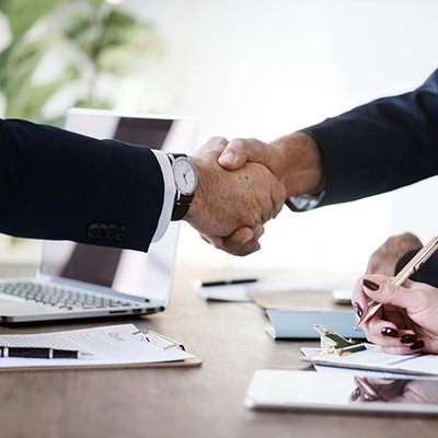 https://pixabay.com/photos/business-office-contract-agreement-3167295/