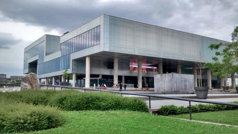Studentski Popusti U Zagrebackim Muzejima Studentski Hr