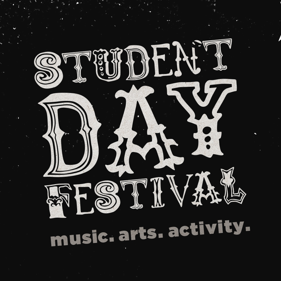 Student Day Festival 2015