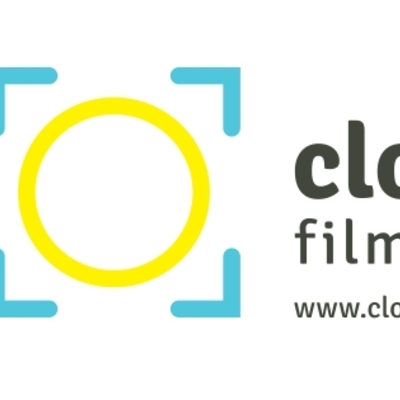 Closeup Film Festival
