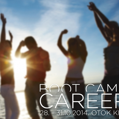 2. Career Boot Camp
