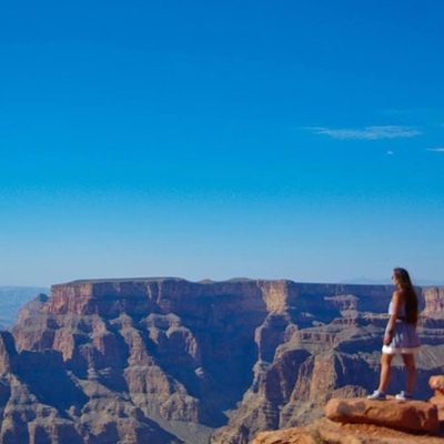 Rad u SAD za studente