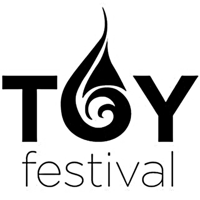 TOY festival