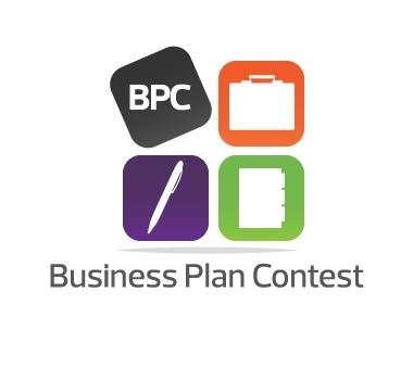 Business Plan Contest