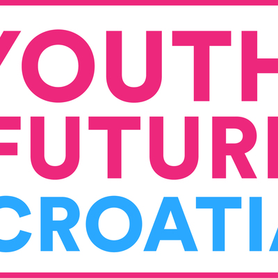 Youth Future Croatia 2019