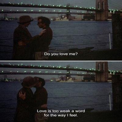 Lijepi ljubavni stihovi za njega