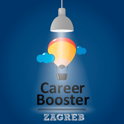 Career Booster Zagreb