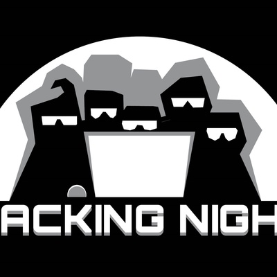 Hacking night 2015