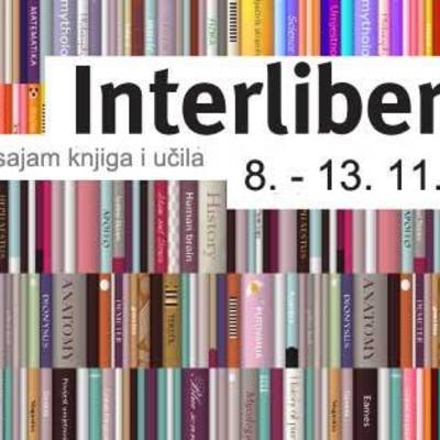Interliber 2016