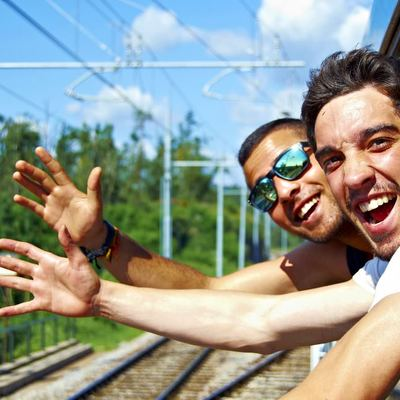 http://thetrainhacker.com/wp-content/uploads/2015/08/Italy-Youth-Student-Discount-Train-Passes-Cheap-Rail-Tickets.jpg