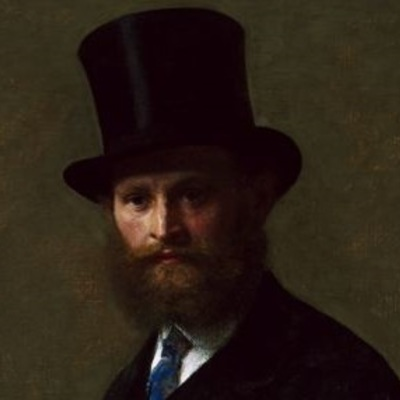 https://upload.wikimedia.org/wikipedia/commons/d/d2/Manet_par_Fantin-Latour.jpg
