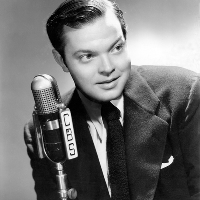 Orson Welles_radio