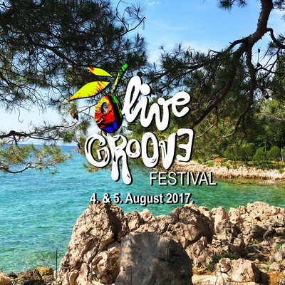 Olive Groove Festival