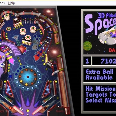 https://www.pcgamer.com/heres-how-to-bring-space-cadet-3d-pinball-back-to-windows/
