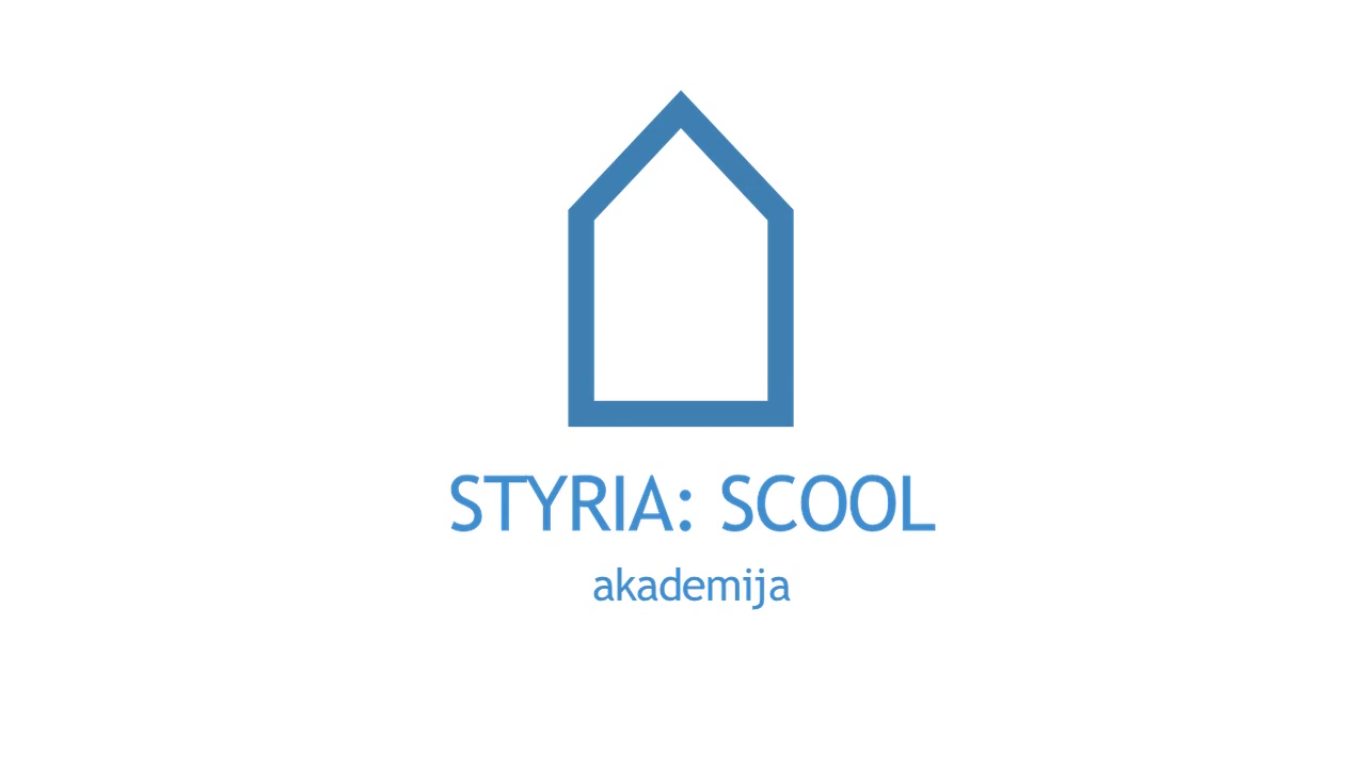 Styria Scool
