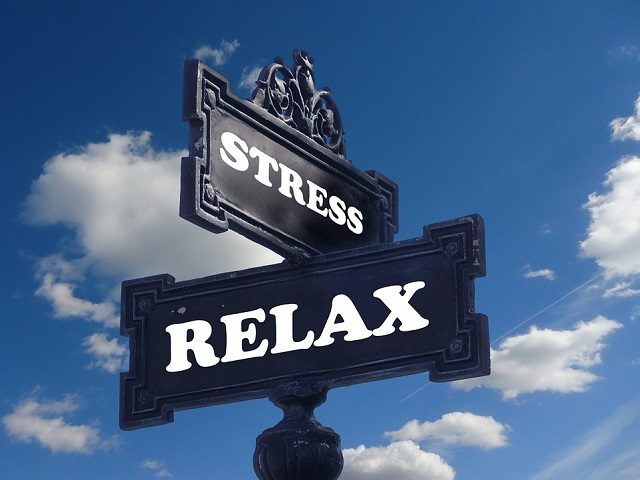 https://pixabay.com/illustrations/stress-relaxation-relax-word-391657/