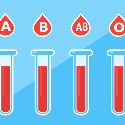 https://pixabay.com/en/blood-blood-type-health-medical-1968458/
