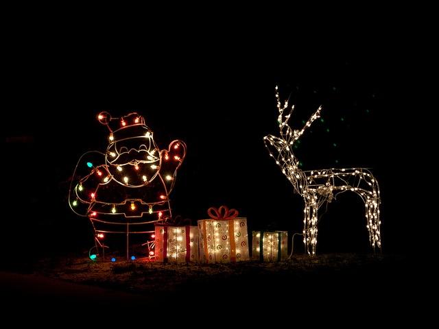 email božićne čestitke FOTO: Ideje za prekrasne božićne čestitke!   — Studentski.hr email božićne čestitke