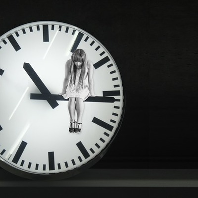 https://pixabay.com/en/clock-hands-time-sad-depressed-1606919/