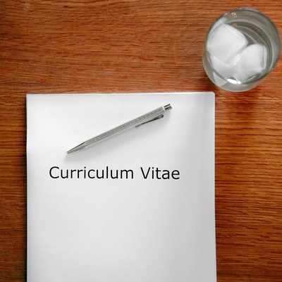 https://pixabay.com/en/application-curriculum-vitae-2580867/