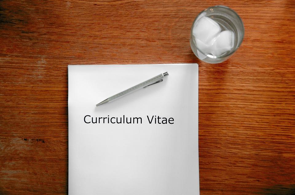 Vrijedni Savjeti Za Pisanje Zivotopisa Studentski Hr