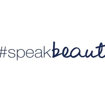 "Dove ""Speak Beautiful"" kampanja"