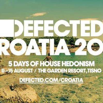 Defected 2016