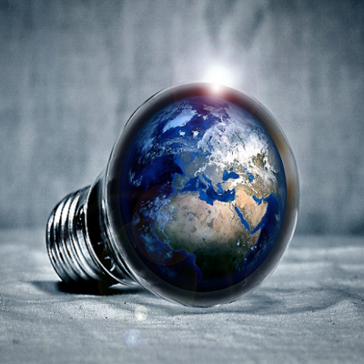 https://pixabay.com/en/earth-planet-continents-light-pear-2581631/