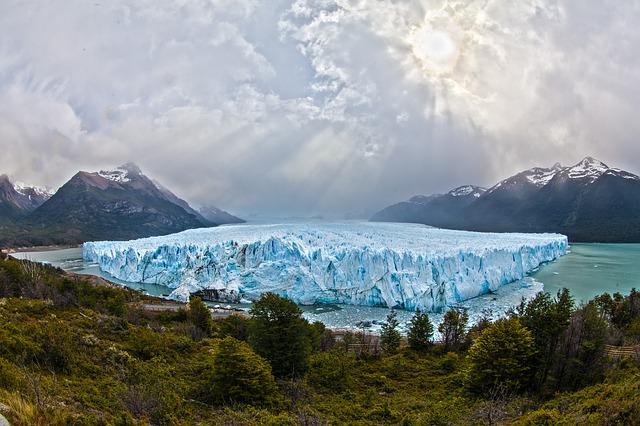 Što je globalno zatopljenje i kakve posljedice ono danas donosi -