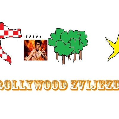 CROllywood