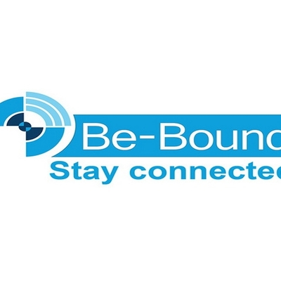 Be-Bound