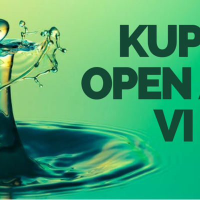 Kupa Open Air 2017