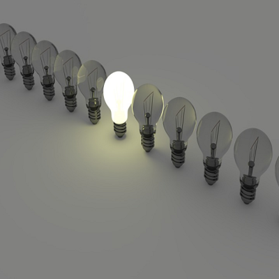 https://pixabay.com/en/light-bulbs-light-bulb-light-energy-1125016/