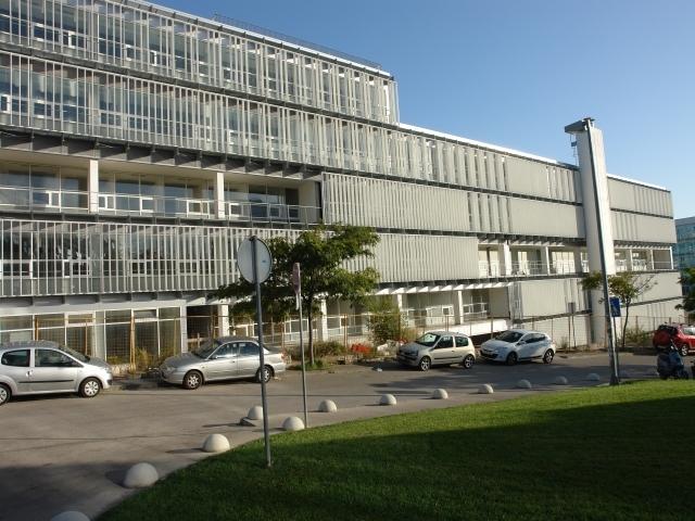 Danas otvorenje nove Zgrade triju fakulteta - — Studentski.hr