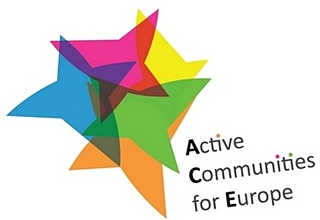 Active Communities for Europe