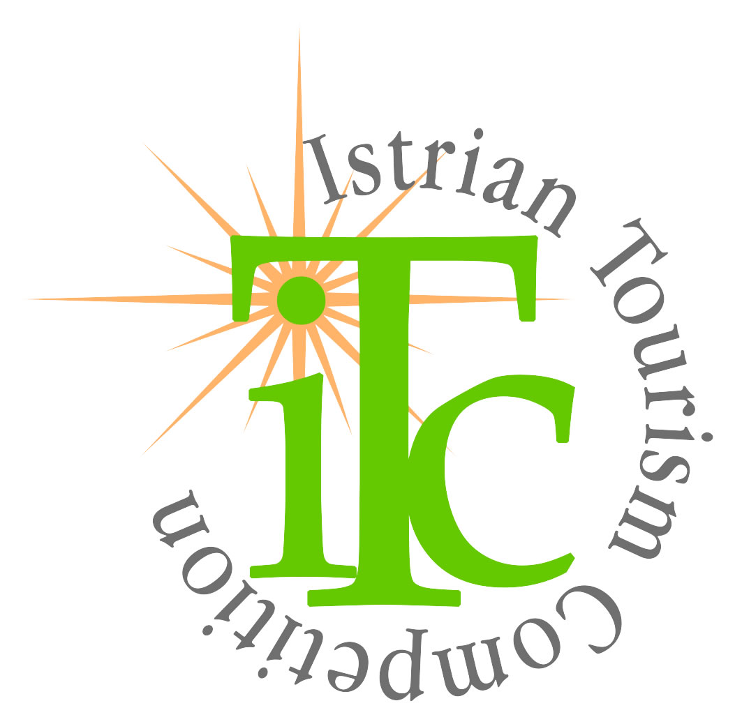 Istrian Tourism Competition