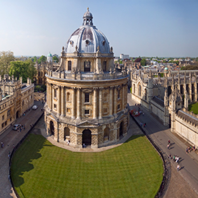 Oxfordpicture