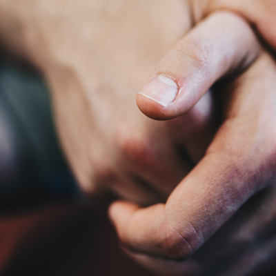 https://www.pexels.com/photo/person-s-hands-808960/