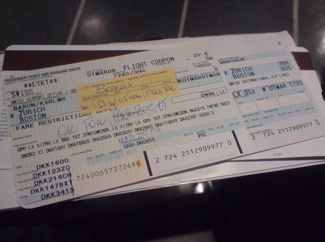 avionske karte Kupite avionsku kartu jeftinije   Studentski.hr — Studentski.hr
