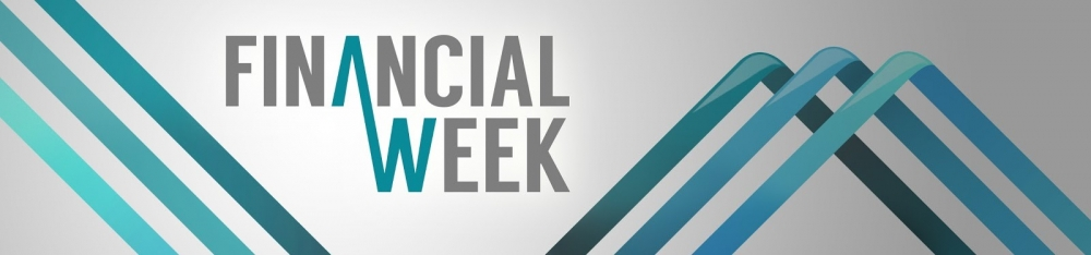Financial Week 2015